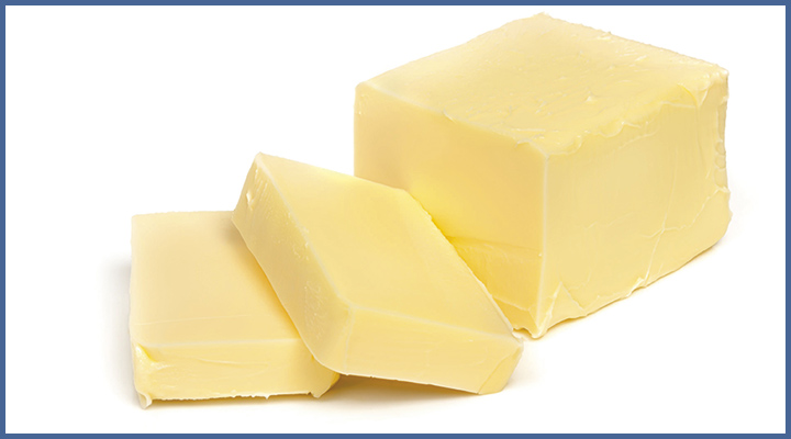 butter_Small