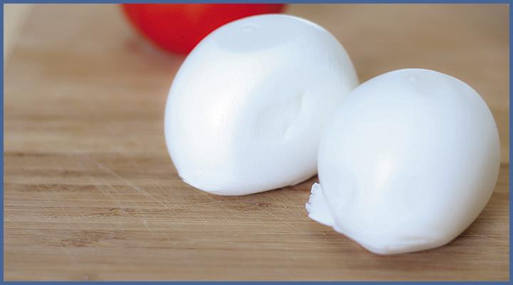 mozzarella-di-bufala-6512_small